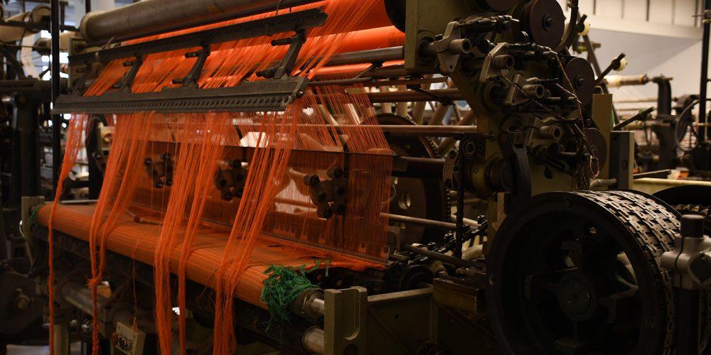 BACPRO PLP textile20